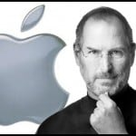 Steve-Jobs-black+white