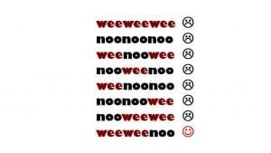 weeweenoo : un outil à intégrer à toute formation pour devenir manager