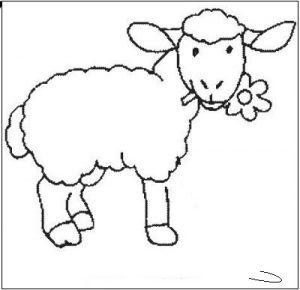 Quel profil recruter ? Choisir sciemment un mouton à 3 pattes ?