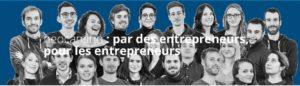 Neocamino,  un nouveau management des organisations
