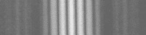 Réconcilier: ondes ou particules ?