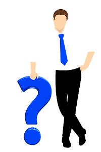 Quel est votre style naturel de management ?