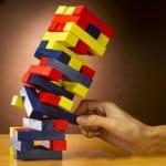 obsolescence des compétences vue par Constructys