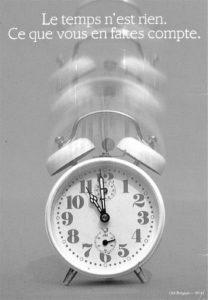 Tout comprendre de la gestion du temps