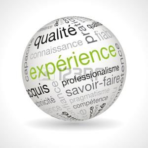 Mieux vaut recruter quelqu'un ayant l'expérience de la fonction à tenir – (idée reçue n°7 )