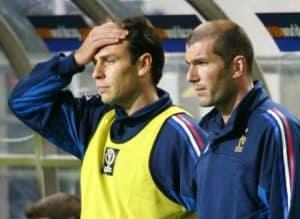 Pour constituer ses équipes, le manager doit rechercher les meilleurs professionnels (idée reçue n°11)