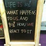 """Le """"Pourquoi"""" a plus d'importance que le """"Quoi"""""""