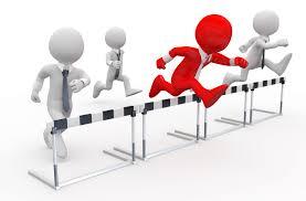Recruter une personne venant de l'entreprise leader sur son marché est astucieux (idée reçue n° 8)