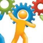La nécessaire adaptation de best practices au contexte