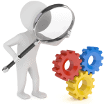 à la recherche des best practices