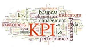 Pour manager, un tableau de bord, de bons KPI et le tour est joué ! (idée reçue n°12)