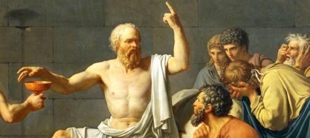 coaching philosophique