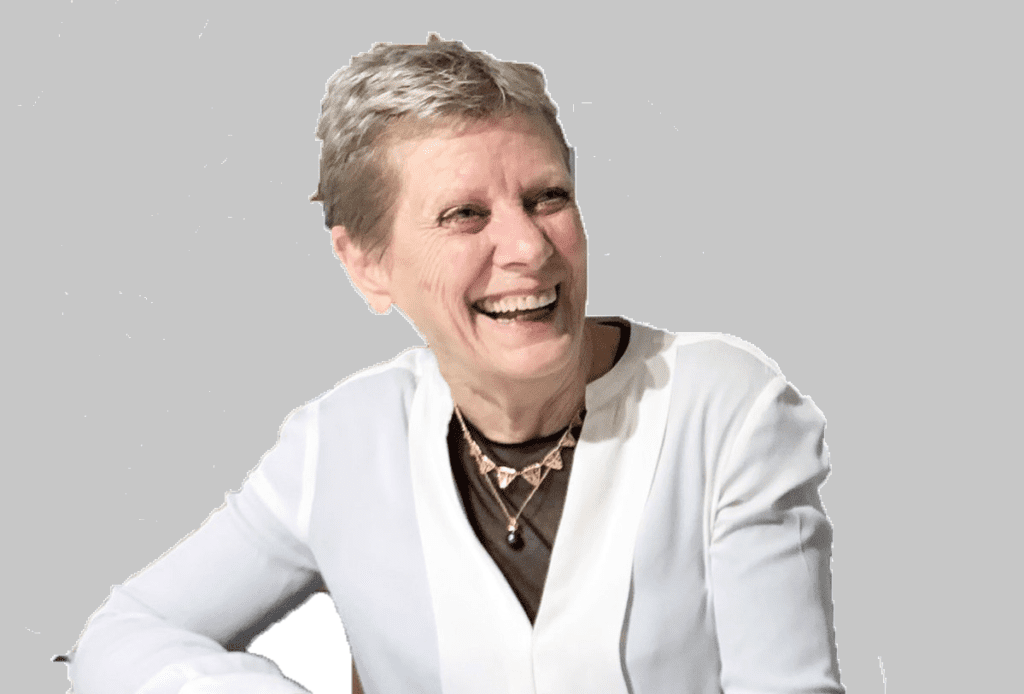 Monique Pierson